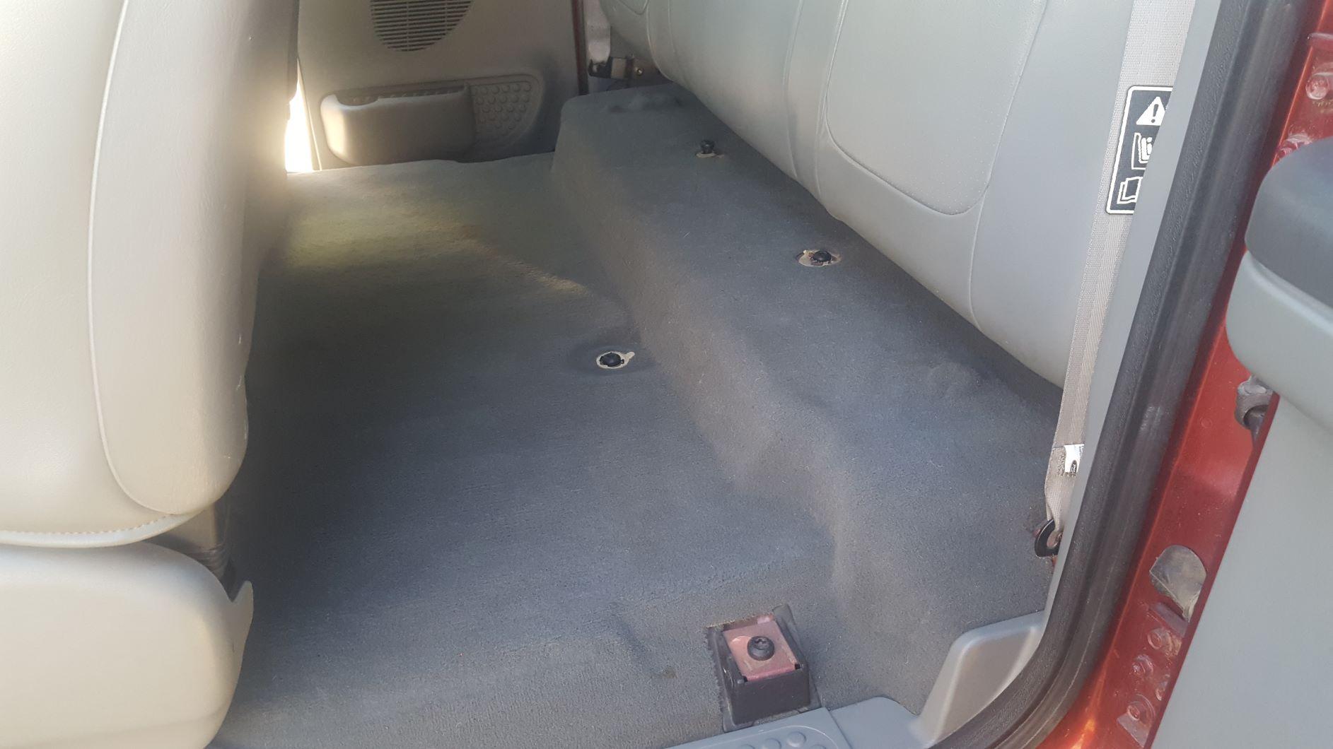 M_Rear carpet.jpg