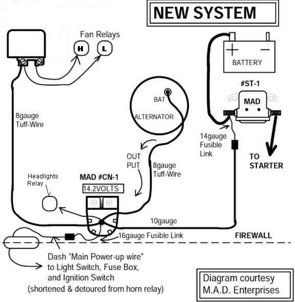 1964 Mustang Wiring Diagrams as well Photo 04 likewise Chevrolet Vacuum Line Diagram besides 636799 Autolite Motorcraft Distributor 70 Mach 1 351c 4 V together with Discussion T10172 ds650657. on 1967 chevelle wiring schematic