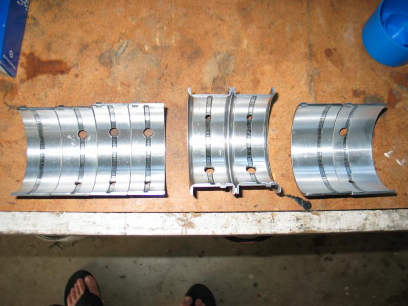 main bearings.jpg