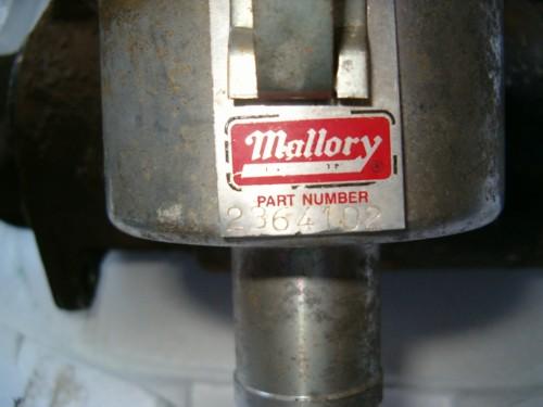 Mallory2.jpg