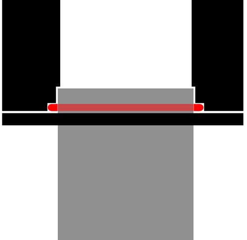 manifold-diagram.jpg
