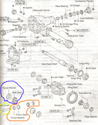 manual1A.JPG