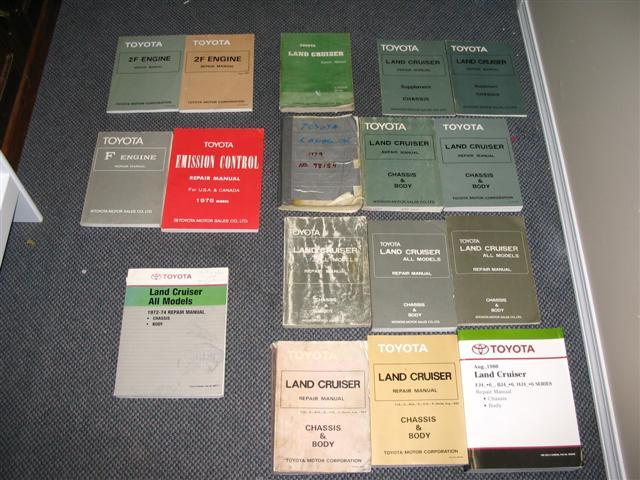 manuals (Small).JPG