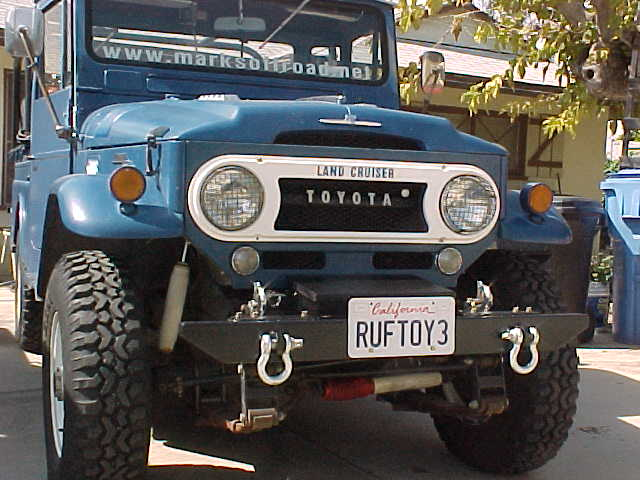 Mark's bumper.JPG