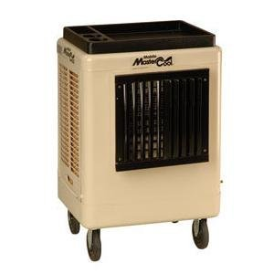 Superieur Mastercool Portable Swamp Cooler Images