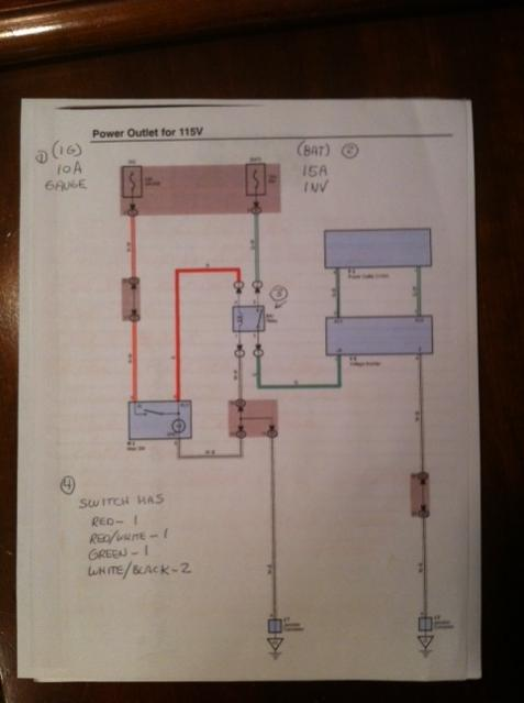 oem matrix inverter install ? ih8mud forum Toyota Electrical Wiring Diagram at readyjetset.co