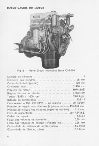 MB engine.JPG
