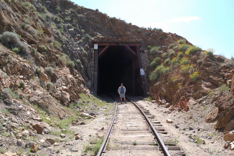 Me in front of tunnel.jpg