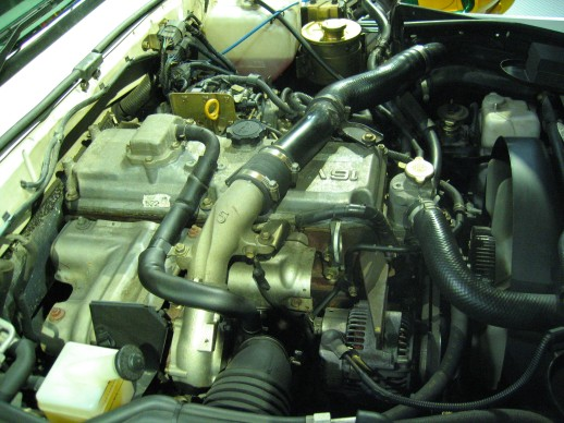 mega engine.jpg