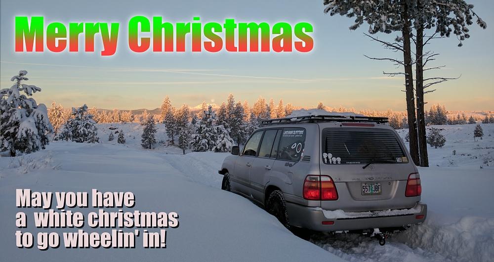 merry christmas from LSO.jpg