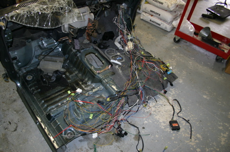 mess of wire 1.jpg
