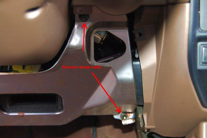 How To Detailed Diy For Remote Start Alarm Keyless Entry Ih8mud