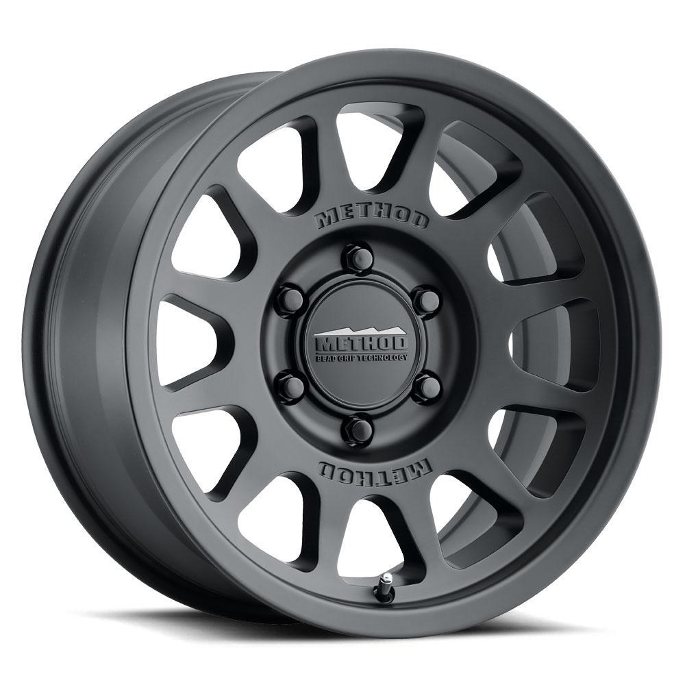 method-mr703-wheel-6lug-matte-black-17x8-5-1000_2048x.jpg