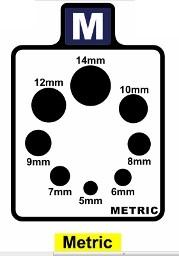 metric_boltsize.jpg