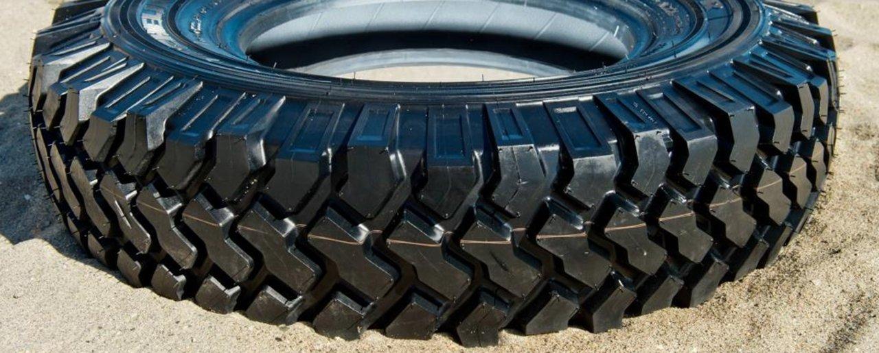 Michelin XZL 1.jpg