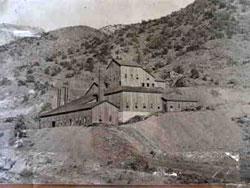 mill at Panamint Valley.jpg