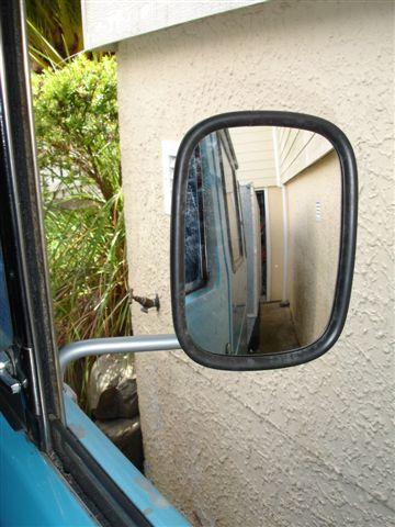 Mirror11.jpg