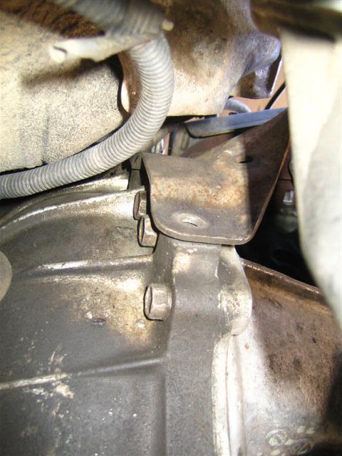 Missing bolt (Small).jpg