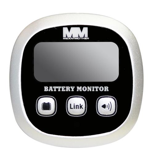 MMDBM (2).jpg