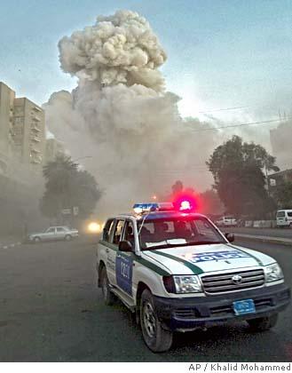 mn_iraq_hotel_attack02.jpg