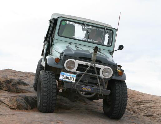 Moab 074.jpg