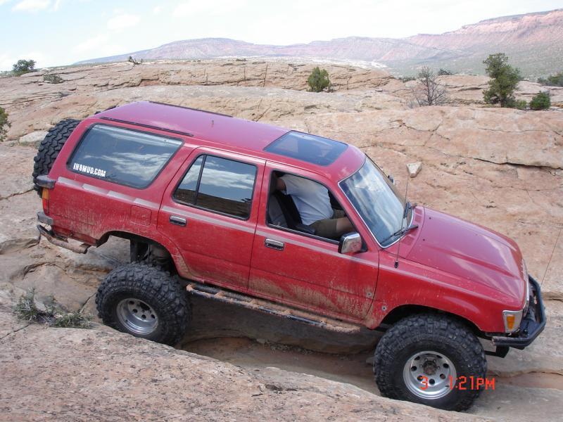 Moab 2007 336.jpg
