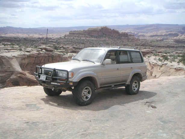 Moab 217.jpg