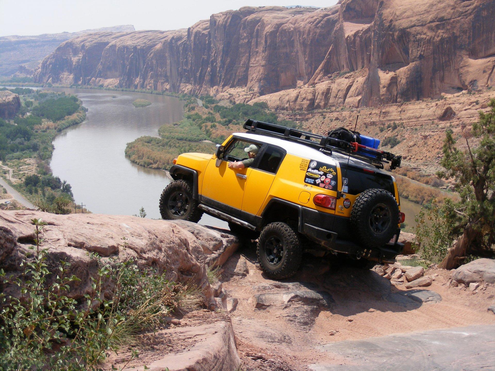 Moab Day 2 241.jpg