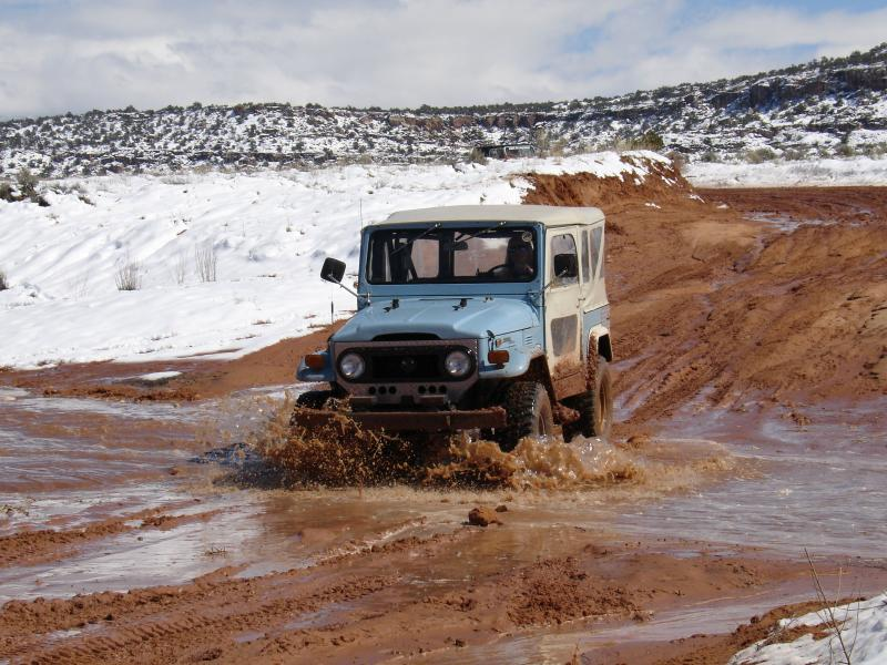 Moab snow.jpg
