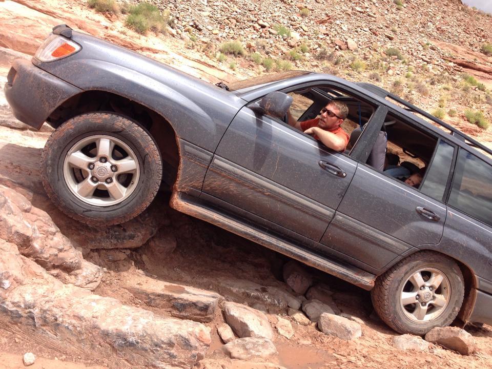 Moab Up.jpg