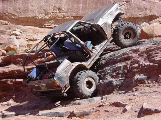 moab2004-03.jpg