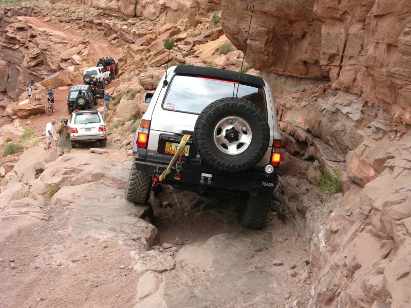 moab2009124.jpg
