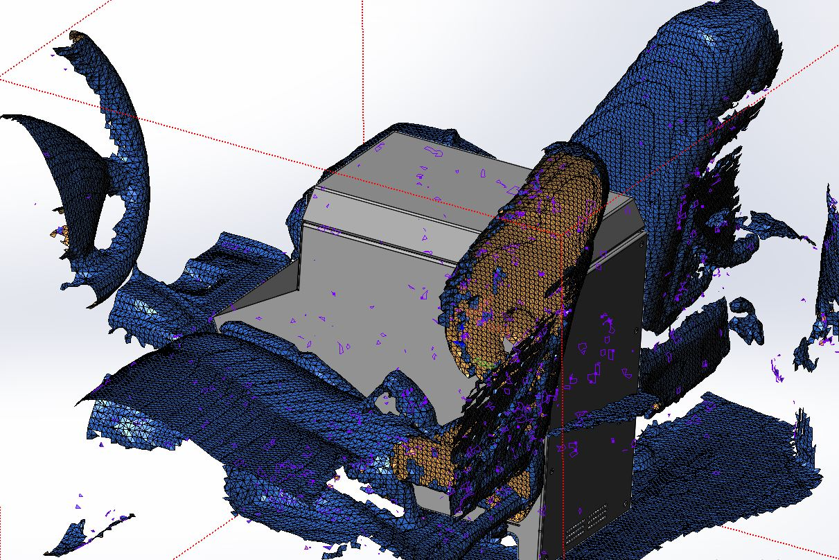 model in scan.JPG