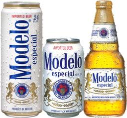 ModeloEspecial_Bottles.jpg