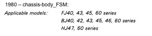 Models for 1980-Chassis-Body_FSM.jpg
