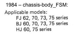 Models for 1984-Chassis-Body_FSM.jpg