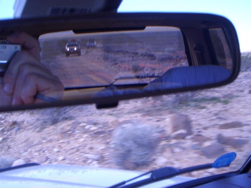 Mojave Road 004.jpg