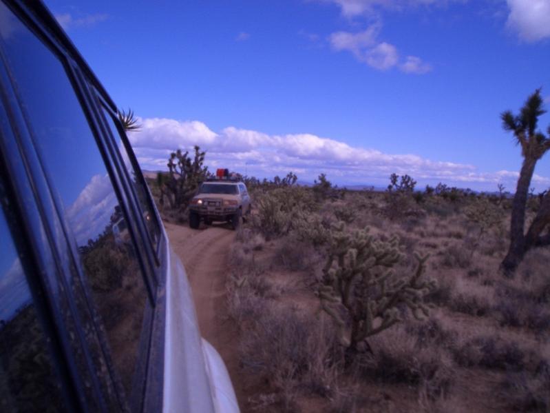 Mojave Road 006.jpg