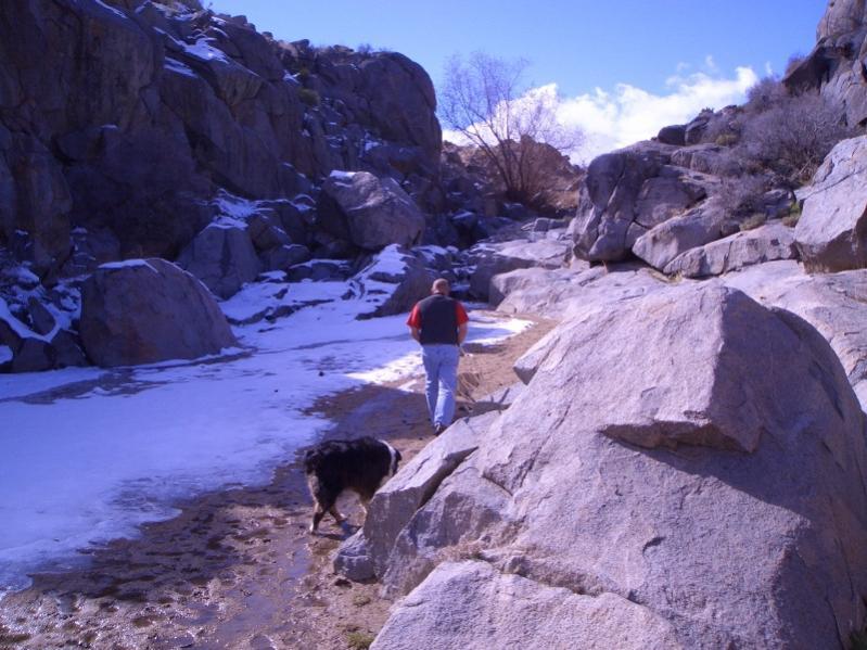 Mojave Road 007.jpg