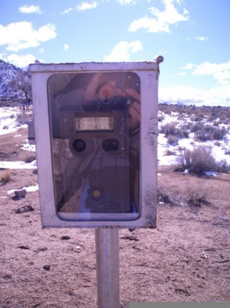 Mojave Road 008.jpg