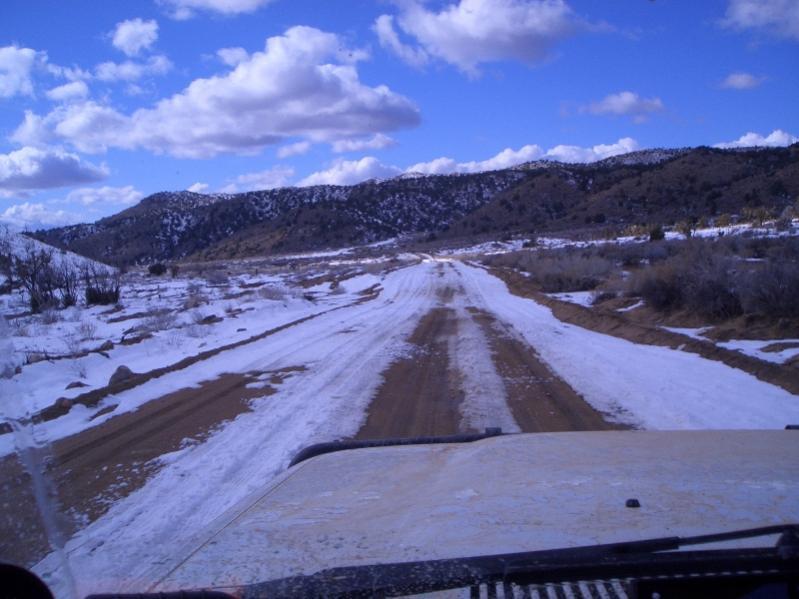 Mojave Road 009.jpg