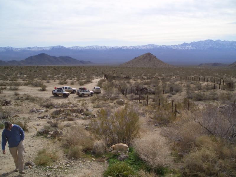 Mojave Road 014.jpg