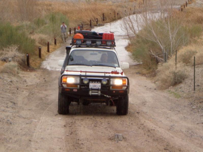 Mojave Road 021.jpg