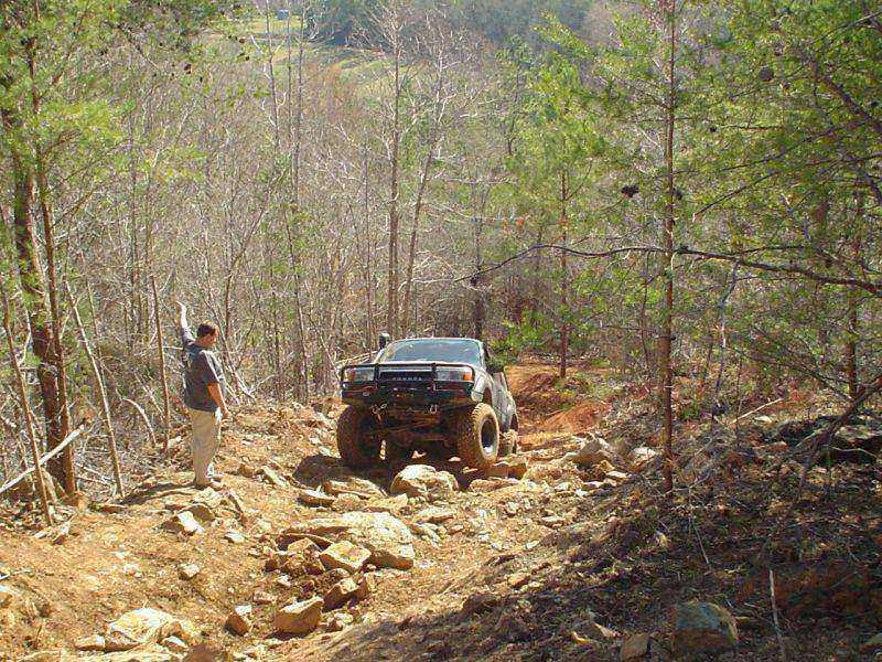 Morris Mountain 2007 246b.jpg