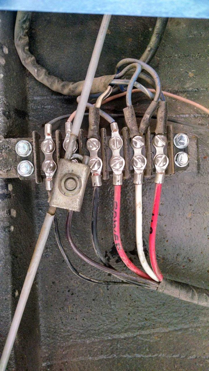 Motor-wiring.jpg