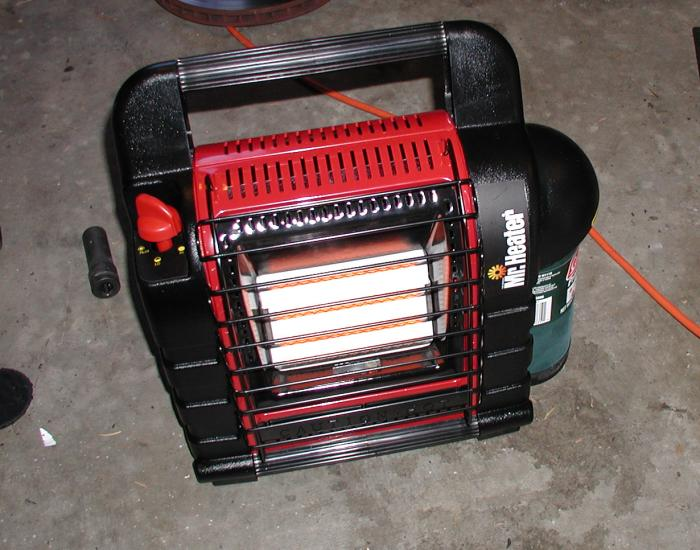 mr_heater.jpg & Best tent heater? | IH8MUD Forum