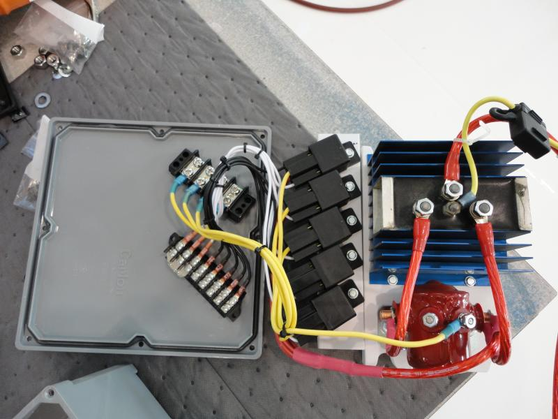 surepower batery isolator installation question ih8mud forum Sure Power Battery Isolator Wiring at reclaimingppi.co