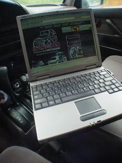 MUD on laptop.jpg