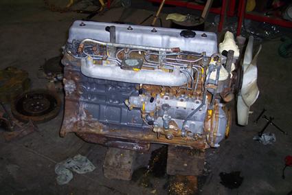 mud pic engine.jpg