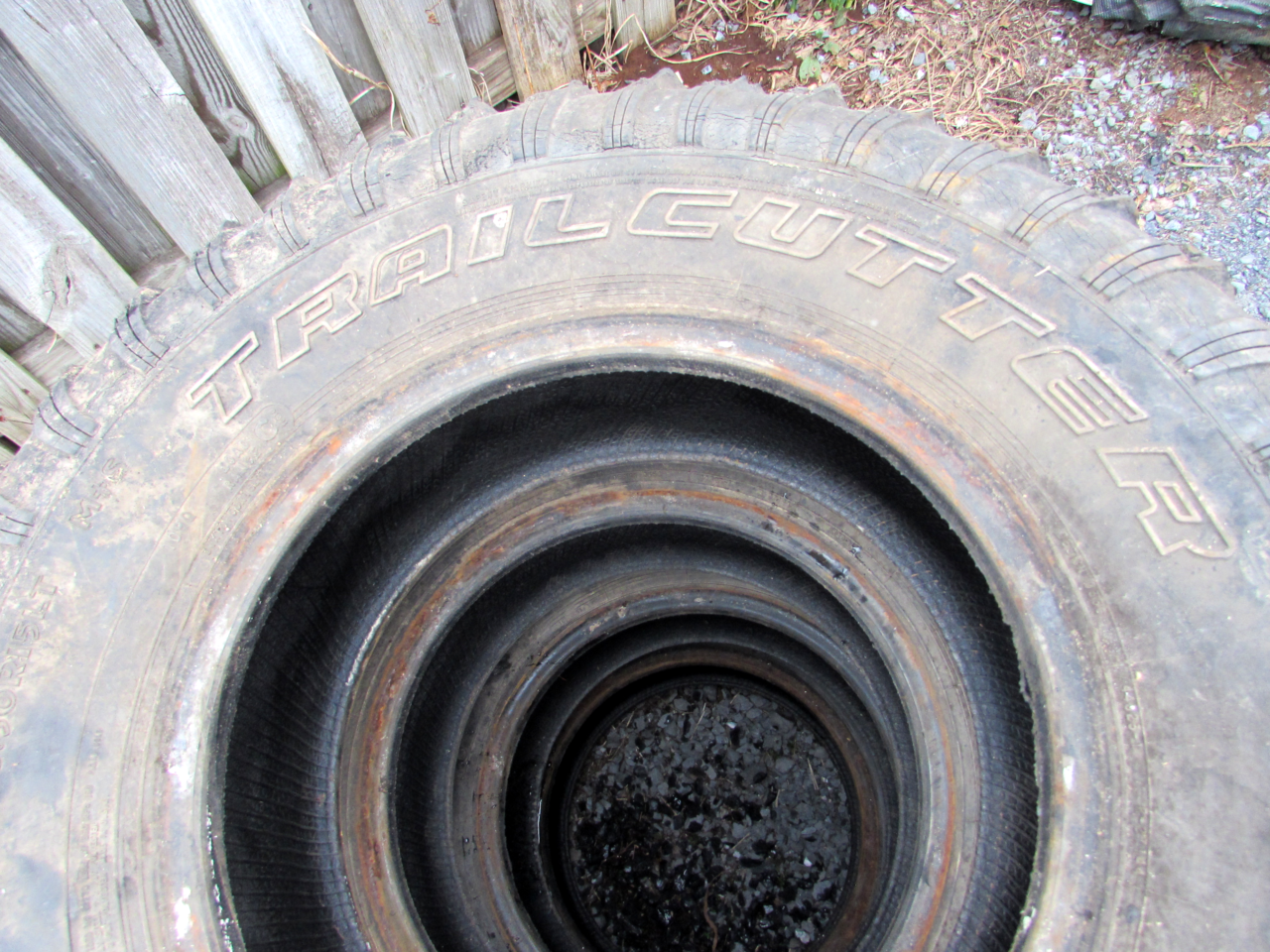 Mud Tires 001 of 10.png